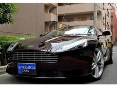 アストンマーティン ヴィラージュ の中古車 タッチトロニック2 東京都墨田区 990.0万円