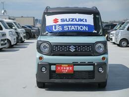 スズキ自販近畿の中古車取り扱い店舗は大阪府内に10店舗ございます。他拠点の気になる在庫車もお取り寄せできますよ!