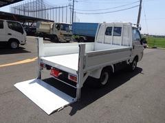 日産 バネットトラック の中古車 積載850kg 垂直パワーゲート 愛知県弥富市 148.0万円