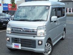 日産 NV100クリッパーリオ の中古車 660 G ハイルーフ 埼玉県越谷市 113.0万円