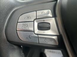 高速道路で便利な【アクティブクルーズコントロール】装備です!
