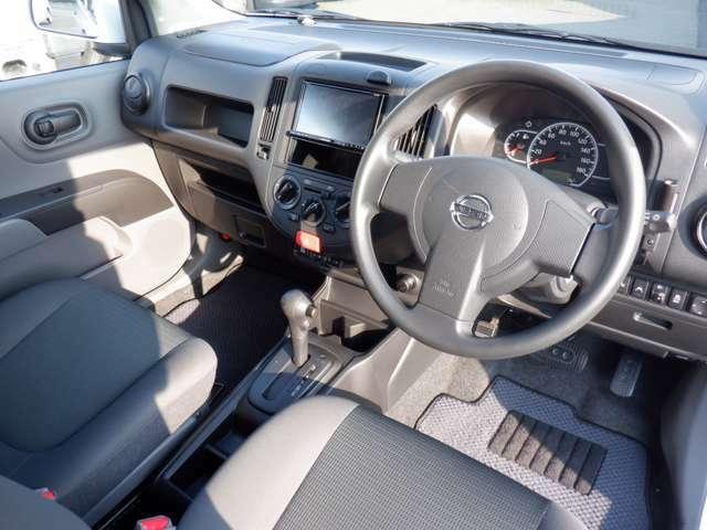 オールメーカー展示中!!色々な車種を見比べて頂いても構いません!!見て触って乗ってあなたにピッタリのお車をお探しにご来店ください!ホームページ http://www.jobcars.Jp