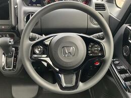 【パワーシート】シート横のツマミで電動でのシート調整が可能です。パワーシートは細かいシートの調整が可能となるので、自分に合った位置で運転できます!