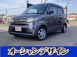 ホンダ ゼスト 660 G 検R3/11