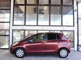 お客様のご希望に合う1台を厳選し取り扱う、車のオールマイティーショップです。信頼と安心で繋がる店作り、お客様に愛されるお車を自信を持ってご提供しております。