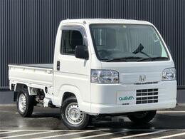 ホンダ アクティトラック 660 SDX 4WD ラジオ/パワステ/PW/冷暖房/5MT