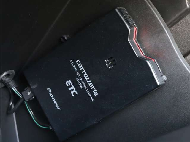 ■ドライブレコーダー ■ETC