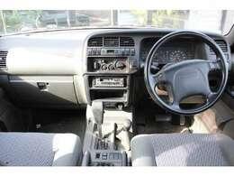 ・純正TAPE・純正16インチアルミホイール・背面タイヤ・電動格納ミラー・4WD・ETC・ワンオーナー