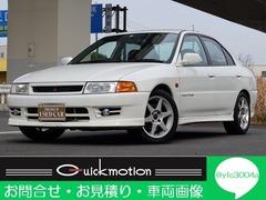 三菱 ランサー の中古車 1.8 GSR 4WD 埼玉県さいたま市桜区 69.9万円