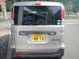 4WD/CVT
