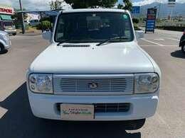 ☆装備☆ユーザー買取車・社外HDDナビ(MAX550HD)・キーレス・電格ミラー・エアコン・CD再生可