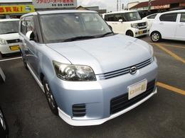 トヨタ カローラルミオン 1.5 G