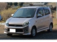 ダイハツ MAX の中古車 660 X 神奈川県横浜市緑区 9.8万円