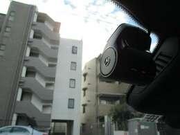 純正ドライブレコーダーです。無料ダイヤル 0066-9711-799930(携帯 ・PHS可)