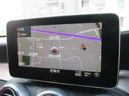 純正HDDナビです。走行中にフルセグTVやDVDビデオが映ります。無料ダイヤル0066-9711-799930(携帯・PHS可)