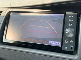 BCN郡山だけで毎週20~30台の車が入庫致します♪お客様のご希望や使用状況にピッタリな一台を必ず見つけます!!