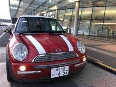 お気軽にご来店ください。http://carrozza-japan.com/