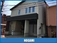 NOGAMI null