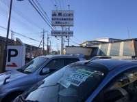 車.com null