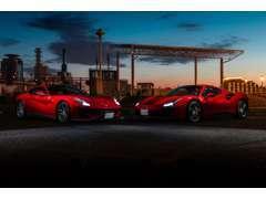 【神戸店】SKY TIMELESSはSKY GROUPが手掛ける Luxury/Premium Car 専門の買取・販売店です!!神戸店がOPENしました!!
