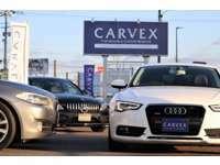 カーベックス(CARVEX) 滋賀の輸入車専門店