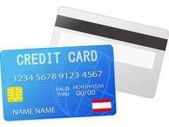 各社オートローン、クレジットカード取り扱いしております。