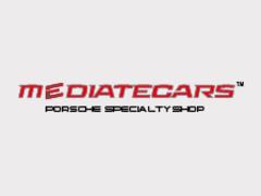 メディエイトカーズ はポルシェ販売専門店です!厳選したラインナップでお客様をお迎えいたします。