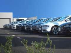 よりお求め易いワンオーナー車も多数ございます。車検整備付・認定中古車保証付帯付