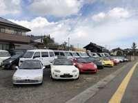 SUZUKI CAR'S仙台 null