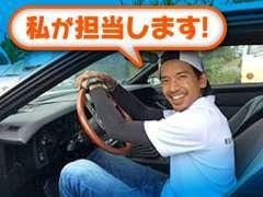 【タイヤ・アルミ・パーツ用品も高価買取】リサイクル、パーツ、中古車輸出事業など独自の販路があるため高価買取ができます!