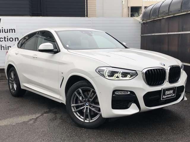 ●時代を超える美しさ。磨き抜かれたエアロダイナミクスが瞳を奪う。一目で伝わるスポーティーなプロポーションは、BMWの走行性能を生み出すのに欠かせない要因の一つです。