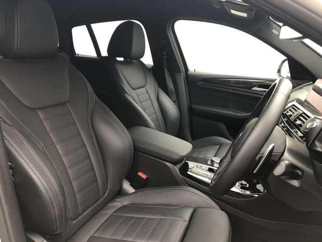 これからどこに出かけますか?!BMWの運転席があなたを待っています!まずはお問い合わせ下さいませ☆阪神BMW西宮店【0066-9711-214736】