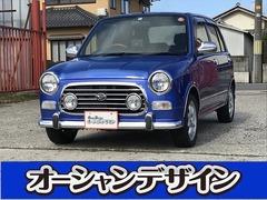 ダイハツ ミラジーノ1000 の中古車 1.0 新潟県新潟市西区 11.0万円