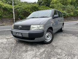 トヨタ プロボックスバン 1.3 DXコンフォートパッケージ 全塗装リフトアップ新品タイヤルーフラック
