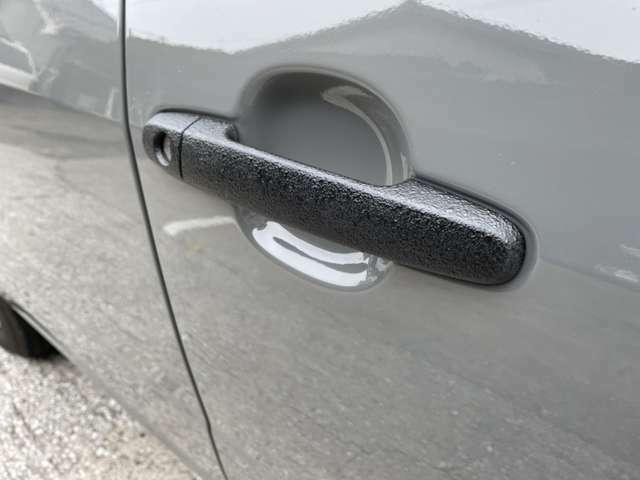 在庫にないお車でも自社で全国のオークションよりご希望のお車をお探しすることも可能です!!