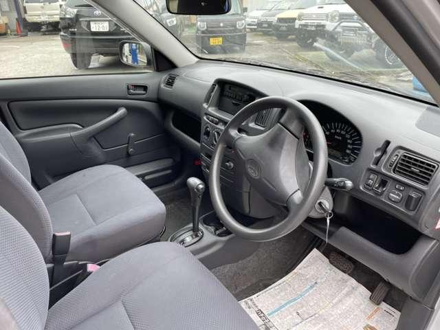 お車について、『ここが知りたい!』『ここが見たい!』などございましたらドシドシお問い合わせください。メール・お電話お待ちしております。フリーダイヤル0078-6002-840241