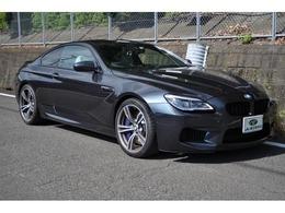 BMW M6 4.4 20インチ純正ホイール カーボンルーフ