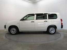 当車輛は誠に勝手ながら、来店可能で現車をご確認された方への販売に限らせて頂きます。