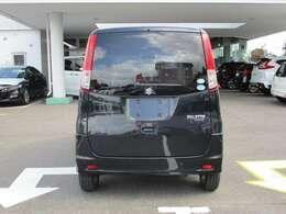 ご覧のお車は当社併設陸運支局指定工場にて納車整備後お引渡しとなります。