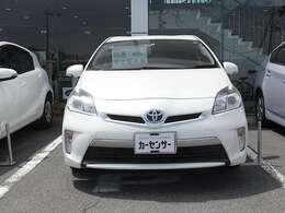 当店は松本ICから車で約2分とアクセスの良い場所に位置しております。