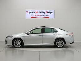 車両寸法(3ナンバー)全長:488cm 全幅:18cm 全高:144cm◆東京・神奈川・千葉・埼玉・茨城・山梨にお住まいの方への限定販売となります。