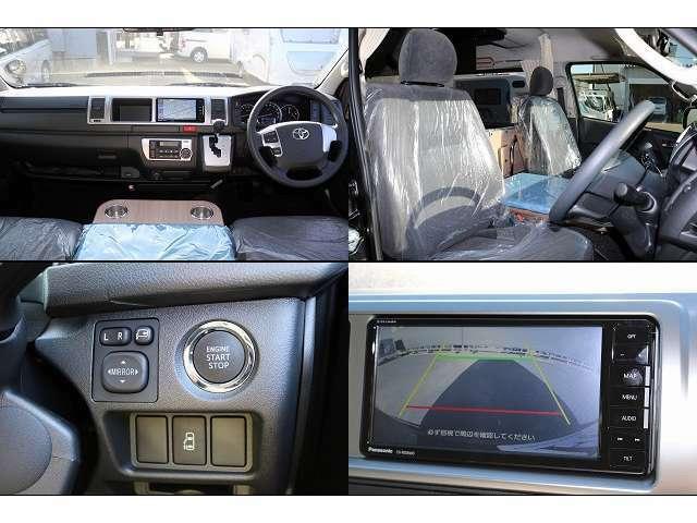 ドライブレコーダー標準装備はDs-Lスタイルアーバンブルーのみ!!こちらの車輌にはSDナビが装備されています☆地デジの視聴も可能です☆