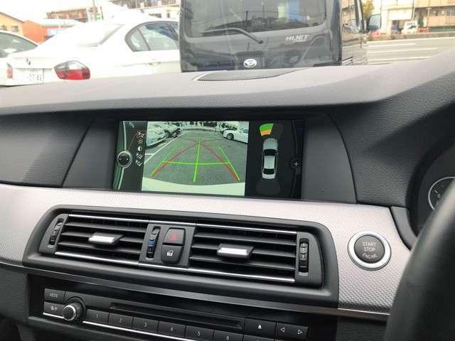 ★バックカメラ、PDCセンサー(障害物センサー)も装備されております!これで狭いスペースへの駐車は安心です!弊社ではドライブレコーダー等、用品の取り付けも行っております!お気軽にお申し付けください!★