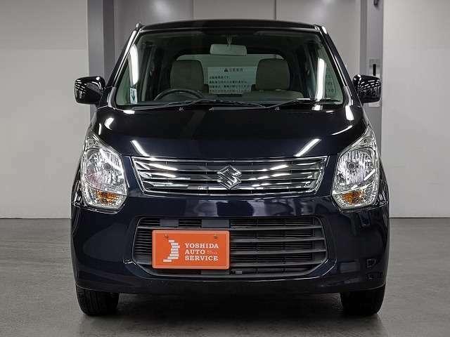 【軽パーク】にあるお車は、全国どこにお住まいの方でも購入可能です!ご希望の車両がございましたら、この機会に是非ご検討下さい♪