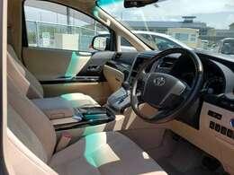 オゾン除菌装置にて、車内の隅々まで除菌・消臭・ウイルス対策を徹底し、ご納車させて頂きます。