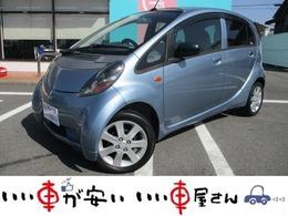 三菱 アイ 660 LX 禁煙 CD キーレス ETC ABS 車検2年含