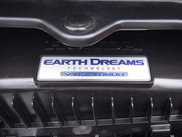 まずはお気軽にお電話ください。「0537-21-0370」掲載以外のお車も是非ご相談ください。