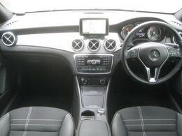 運転席+助手席+サイド+ニー+カーテンシールドエアバッグ&ABS&TRC&ESP