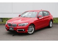 BMW 1シリーズ の中古車 118iスタイル 東京都町田市 178.0万円