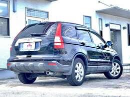 中古車選びならカーチス筑紫野まで!!当店では輸入車・ミニバン・SUV・ハイブリッド・セダン・スポーツ・コンパクト・軽自動車まで幅広く取り扱ってます!
